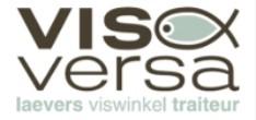 Vis & Versa Logo